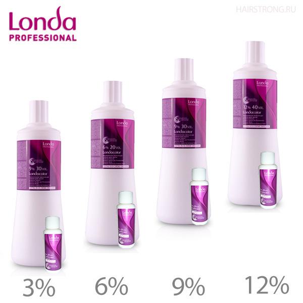 Londa professional. эмульсия окислительная 12% / lc new 1000мл купить в интернет-магазине косметики..