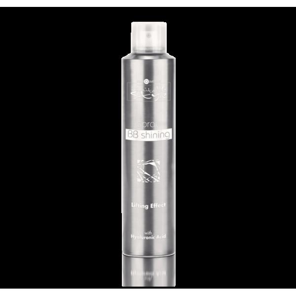 Hair Company, Спрей, придающий объём Density Spray, 200 мл