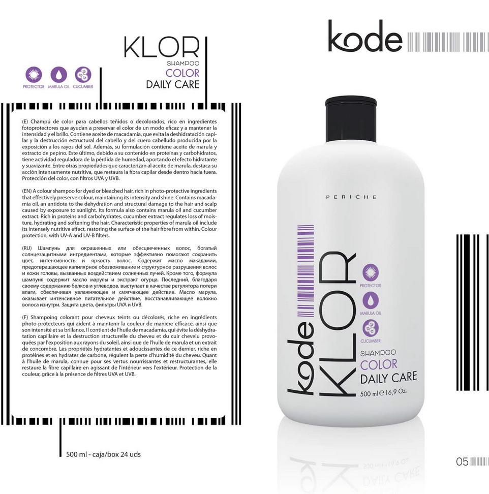 Kapous treatment шампунь от выпадения волос 250 мл отзывы