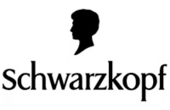 Обзор косметики для волос Schwarzkopf Professional