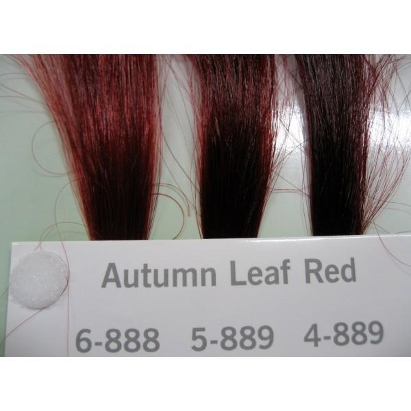 профессиональная краска для волос без аммиака италия