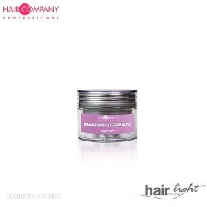 Защитный для кожи головы Hair Light Barrier