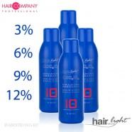 Окисляющая эмульсия – Hair Company Hair Light