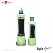 Шампунь увлажняющий для волос – Hair Company Hair Light Post Treatment Shampoo