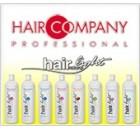 Hair Light Natural  – Hair Company