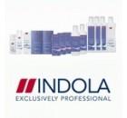 Химическая завивка Дизайнерские Локоны – Indola Designer Curls