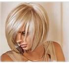 Осветляющие средства для осветления волос
