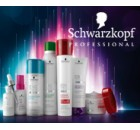 Bonacure Schwarzkopf Professional