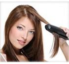 Плойки и щипцы для выпрямления волос