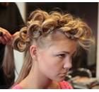 Зажимы для волос   Шпильки   Резинки