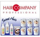 Sweet Hair – Hair Company