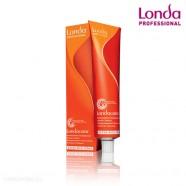 Интенсивное тонирование Лонда – Крем-краска Londa Professional 60ml