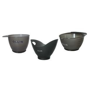 Миски для окрашивания Ollin Professional