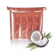 Набор для волос – Ollin Pina Colada Sun Kit