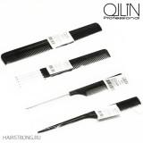 Расчески для стрижки волос Ollin Professional