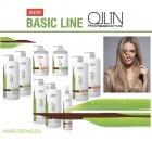 Ollin Basic Line