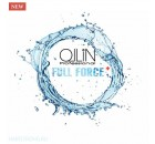 Ollin Full Force