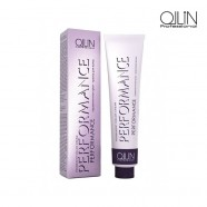 Крем-краска Ollin Performance 60ml