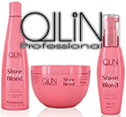 Ollin Shine Blond