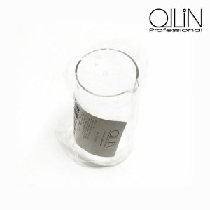 Стакан мерный OLLIN Professional
