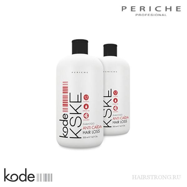 Этой рубрике масла для волос в домашних условиях для роста и укрепления волос