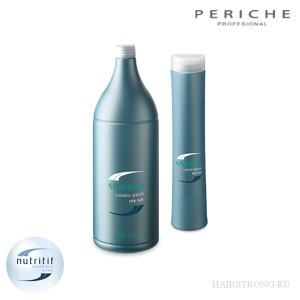 Шампунь для жирных волос Periche Oily Hair Shampoo