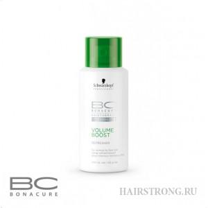 Спрей для объема волос Bonacure Volume Boost