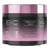 Маска для восстановления волос Schwarzkopf Bonacure Fibre Force Fortifying Mask 150ml
