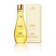 BC Oil Miracle Масло для тонких и нормальных волос 100 мл