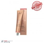 Крем-тонер для волос – Schwarzkopf BlondMe Blonde Toning Cream 60ml