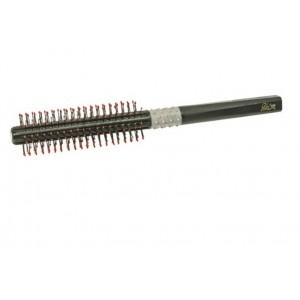 Брашинги для волос Sibel Proline аntistatic