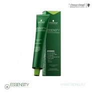 Профессиональная краска без аммиака – Essensity Schwarzkopf 60ml