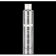 Спрей-блеск – Hair Company Inimitable Style BB Spray 250ml