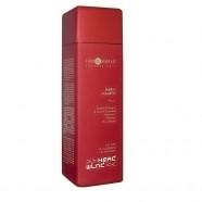 "Шампунь для волос ""энергетический"" – Hair Company Head Wind Energy Shampoo 250ml"