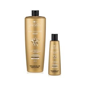 Маска для волос стабилизирующая Hair Company Inimitable Сolor