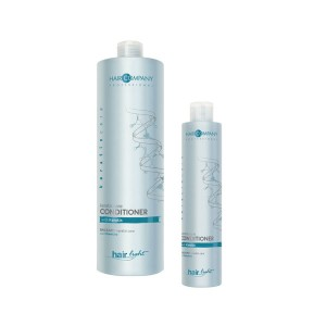 Кератиновый бальзам-кондиционер Hair Company hair light keratin care