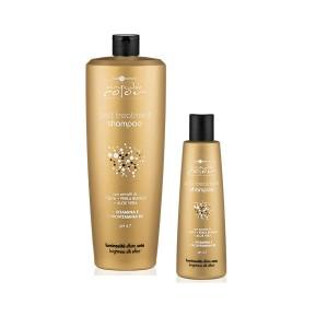 Шампунь для окрашенных волос Hair Company Inimitable Сolor Post Treatment