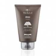 Детокс-маска – Hair Company Head Wind Detox Mask 200ml