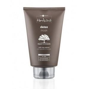 Детокс-маска Hair Company Head Wind Detox