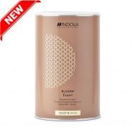 Порошок обесцвечивающий – Indola Bleaching Powder BLONDE Expert 450 грамм