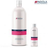 Индола шампунь для окрашенных волос Indola Color Shampoo