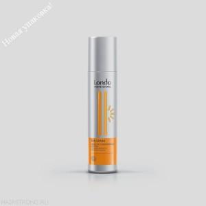 Кондиционер-лосьон Londa Sun Spark Conditioning Lotion