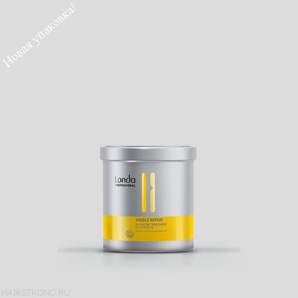 Маска из корицы и меда для волос для осветления окрашенных волос