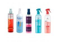 Купите двухфазный кондиционер для волос и наслаждайтесь мгновенным эффектом!