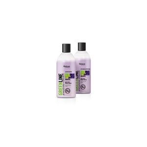 Кондиционер с экстрактом винограда Astore Cosmetics Grape Conditioner
