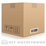 Щипцы для выпрямления и завивки волос Ollin Professional OL-8103