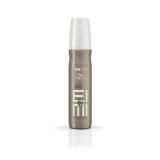 Минеральный текстурирующий спрей – Wella EIMI Ocean Spritz Texture Spray 150ml