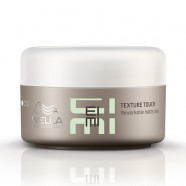 Глина-трансформер – Wella EIMI Texture Touch 75ml
