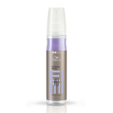 Термозащитный спрей – Wella EIMI Thermal Image 150ml