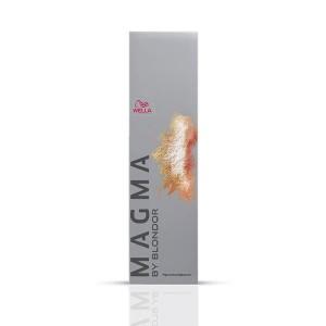 Краска Wella Magma